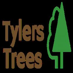 Tylers Trees, LLC